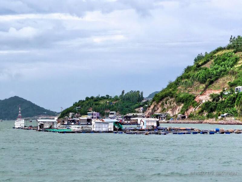 Binh Ba Nha Trang (10)