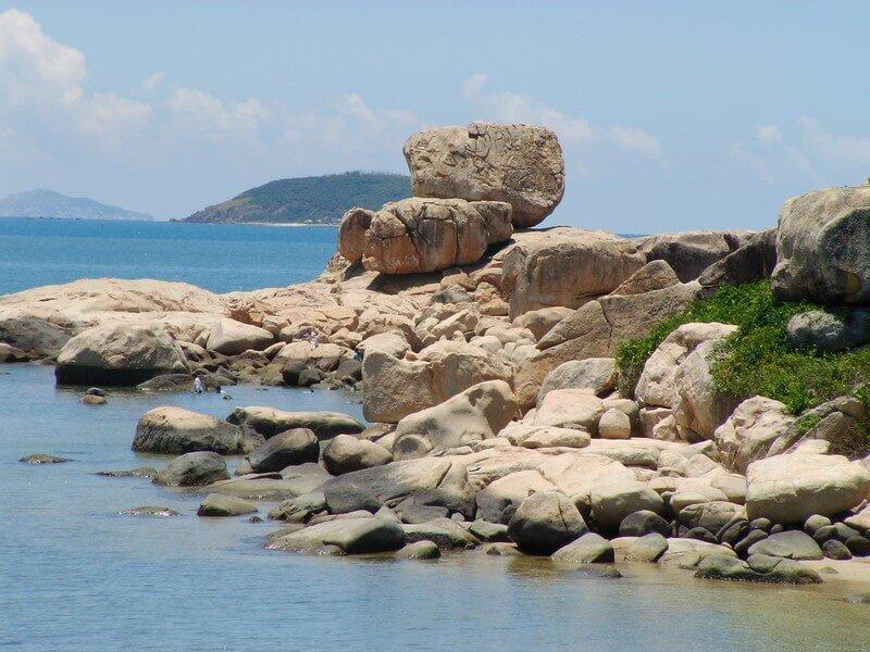 Kết quả hình ảnh cho bãi biển nha trang tp. nha trang, khánh hòa
