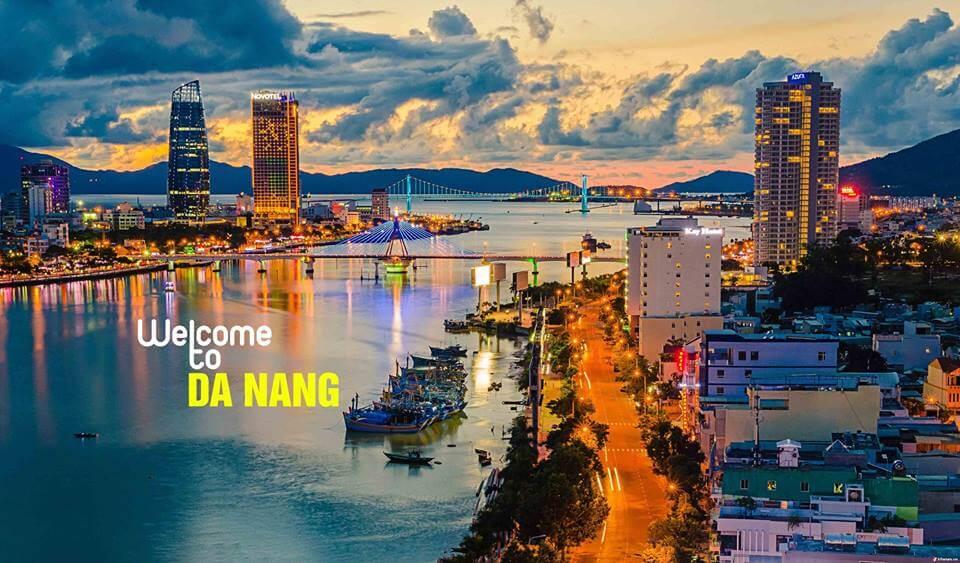 Вьетнам собирается продвигать альтернативу Нячангу для российских туристов